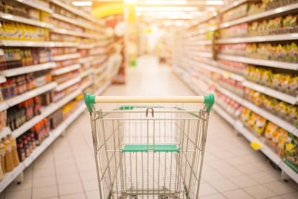 Referenz Retail