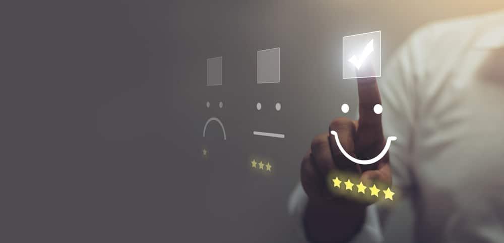 Perfekte User Experience