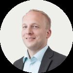 Christoph Scherer