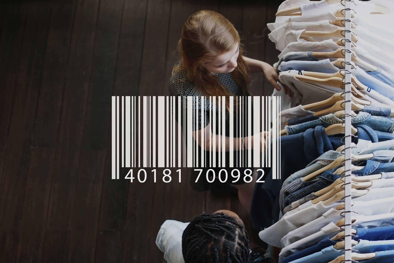 Produktdaten für E-Commerce veredeln